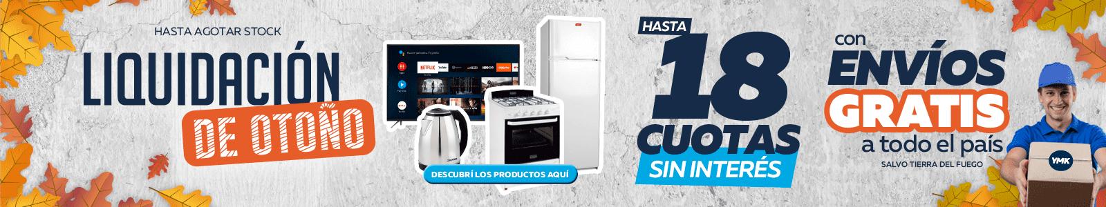 mainbanner-hogar2