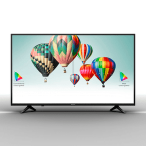 E0000015387-tv-hisense-50-led-50a64gsv-smart-4k-destacada