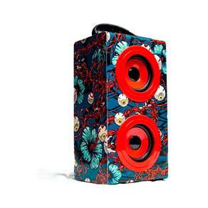 E0000014343-parlante-stromberg-portatil-top---bluetooth-destacada