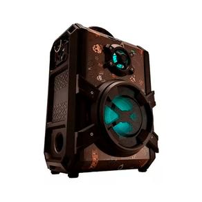 E0000014341-parlante-stromberg-portatil-ds-11-destacada