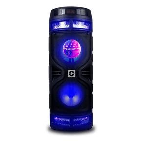 E0000014339-parlante-stromberg-portatil-slim-bluetooth-recargable-luces-destacada