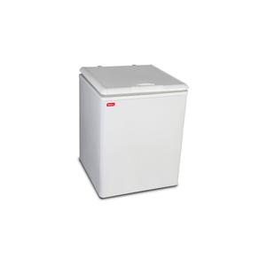 E0000014332-freezer-neba-horizontal-250-lt-f250-blanco-destacada