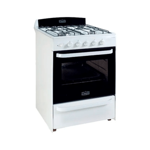 E0000013647-cocina-la-magica-eco-light-blanca-56cm-m-g-destacada