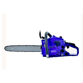 E0000013471-motosierra-motomel-explosion-40cc-2hp-8500rpm-41cm-mpro-42-frontal