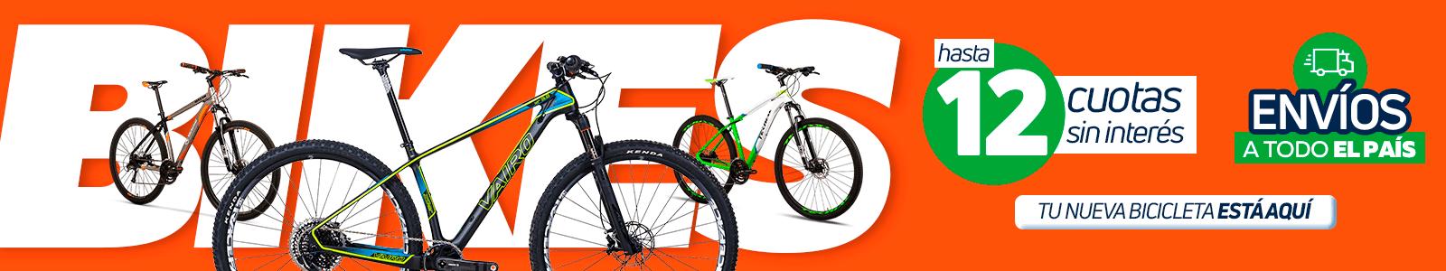 mainbanner-bikes