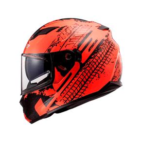ls2-casco-320-stream-evo-lava-naranja-fluo-1