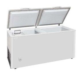 E0000010008-freezer-briket-fr-4500-400-l-interior