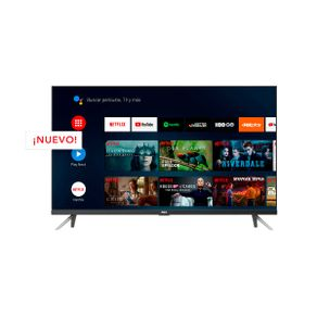E0000014831-tv-rca-40-led-smart-and40y-android-destacada