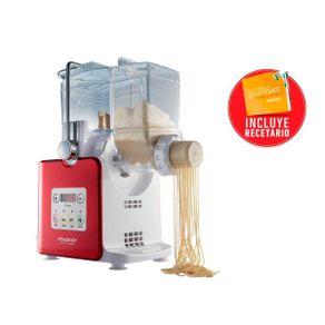 E0000015484-fabrica-de-pasta-peabody-roja-pe-mp001r-destacada