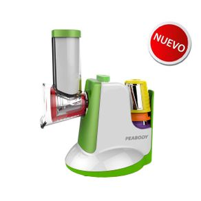 E0000015482-rallador-electrico-peabody-verde-pe-sm326v-destacada