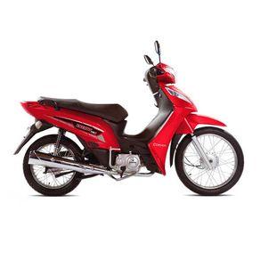 M0019800638-2020-corven-energy-110-s-2020-destacada
