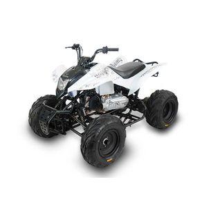 M0019800621-2018-corven-terrain-150-2018-destacada