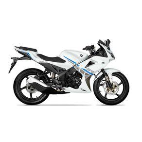 M0011200845-2021-motomel-sr200-2021-destacada