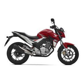 M0001200373-2021-honda-cb-250-twister-new-2021-destacada2