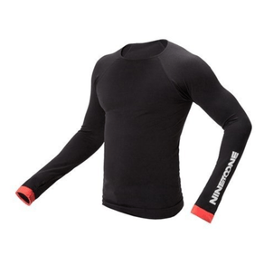 Camiseta-termica-nto1