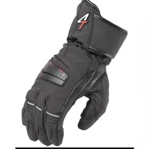 guantes-4stroke-trip1