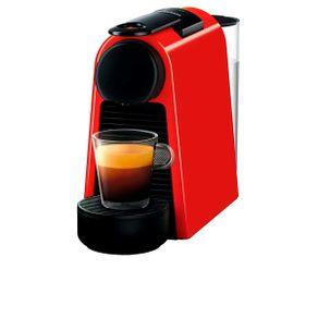E0000015625-cafetera-nespresso-essenza-mini-red-d30-ar-re-ne-destacada