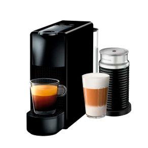 E0000015626-cafetera-nespresso-essenza-mini-black-aeroccino--a3c30-ar-bkne-destacada