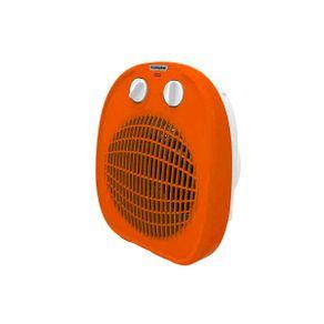 E0000015584-caloventor-indelplas-ic-01-1800w-naranja-destacada