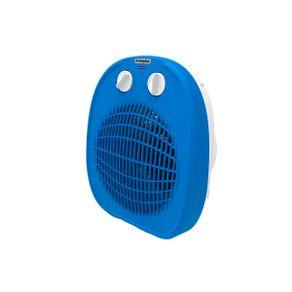 E0000015583-caloventor-indelplas-ic-01-1800w-azul-destacada