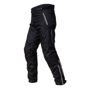 pantalon-chart-1