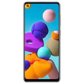E0000015682-celular-samsung-a21s-128-4gb-a217mzk-black-detalle1