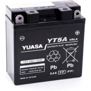 Bateria-Yuasa-Gel-Yt5A-12N5-3B--1-
