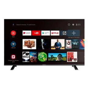 E0000015591-tv-noblex-50-smart-4k-dm50x7550-destacada
