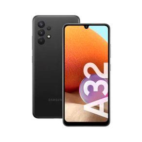 E0000015557-celular-samsung-a32-128gb--4gb-a325mzk-negro-destacada