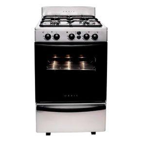 E0000014350-cocina-orbis-858ap3-55cm-inox-autolimpiante-luz-y-enc-elec-m-g-destacada