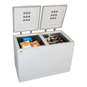 E0000014335---Freezer-Neba-384-L-2-PUERTAS-F402-Blanco-SinFondo