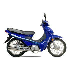 M0001400750-2021-mondial-ld-110-s-at-2021-1-azul