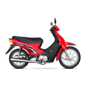 M0001400826-2021-mondial-ld-100-max-rt-2021-1-roja