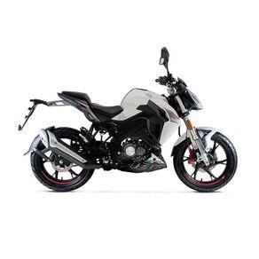 M0022500873-2021-benelli-180-s-2021-1-blanca