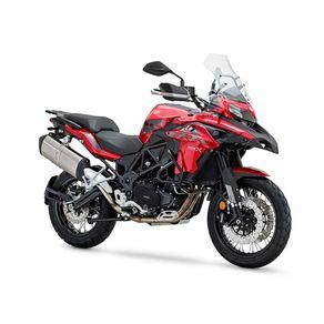 M0022500791-2022-benelli-trk-502x-new-2022-6-detalle