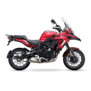 M0022500790-2022-benelli-trk-502-new-2022-1-roja