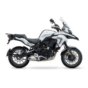 M0022500790-2021-benelli-trk-502-new-2021-2-blanca