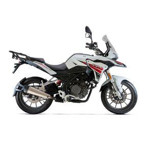 M0022500682-2021-benelli-trk-251-abs-2021-1-blanca