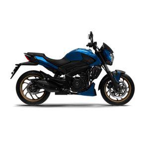 M0022100655-2022-bajaj-new-dominar-d400-2022-3-azul