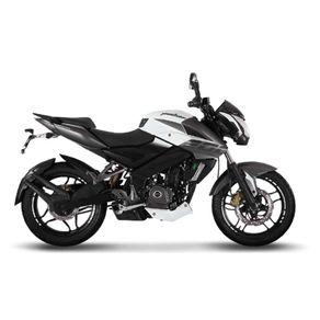 M0022100654-2021-bajaj-ns-200-fi-2021-3-blanca