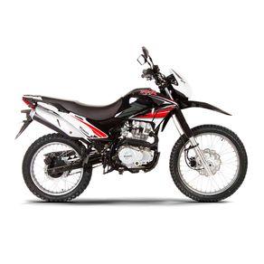 M0019800868-2022-corven-triax-250-r3-2022-3-negra