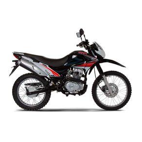 M0019800842-2021-corven-triax-200-r3-2021-3-negra