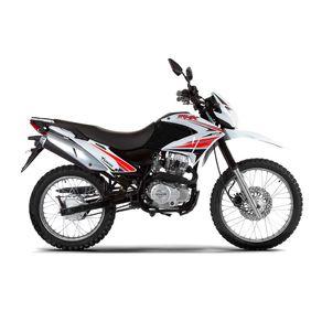 M0019800841-2022-corven-triax-150-r3-2022-1-blanca