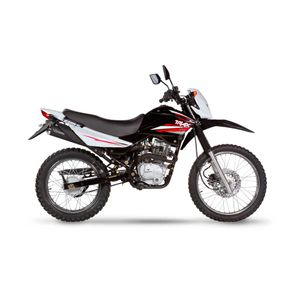 M0019800828-2022-corven-triax-150-rd-2022-3-negra