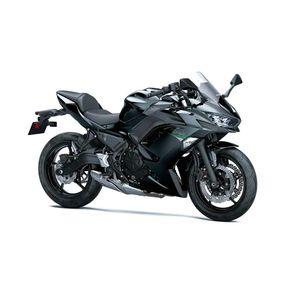 M0001300922-2021-kawasaki-ninja-650-abs-2021-6-negra