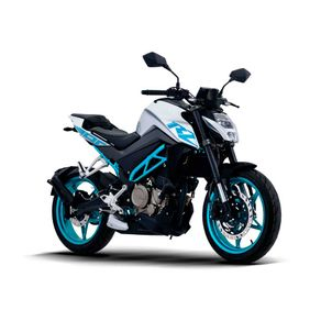 M0000100915-2022-cf-rz-300-2022-3-azul