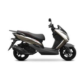 M0000100898-2022-zanella-cruiser-xs-2022-2-titanio