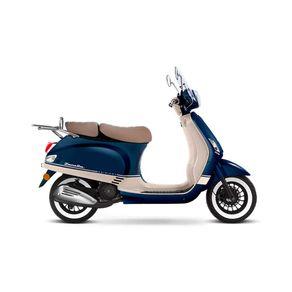 M0000100785-2022-zanella-styler-150-exclusive-2022-3-azul
