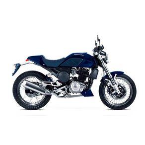 M0000100781-2022-zanella-ceccato-x-250-2022-1-azul