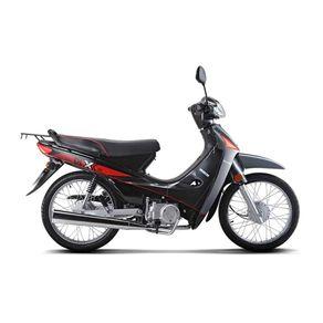 M0011200844-2021-motomel-dlx-110-deluxe-2021-destacada